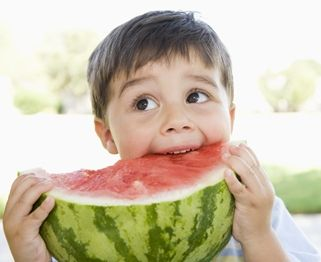 kid-eating-water-melon.JPG