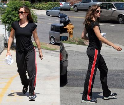 jennifer-garner-going-to-gym-3.jpg
