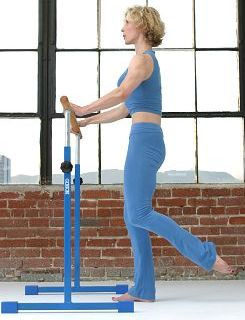 bar-method-standing-stretch.jpg