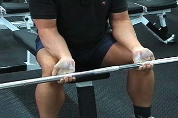 barbell-wrist-curl-palms-up-start-position.jpg