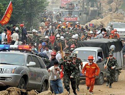 china-sichuan-earthquake-2008-rescue-team-arriving.jpg