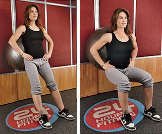 jillian-michaels-wall-squat-with-stability-ball.jpg