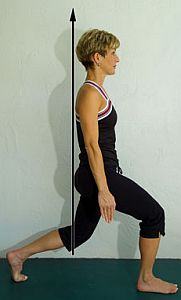 lunge-upright-back.jpg