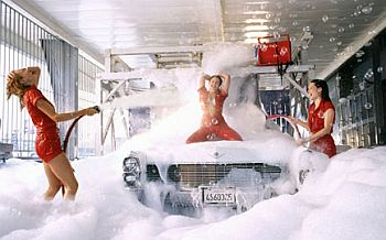 sexy-babes-washingcar.jpg