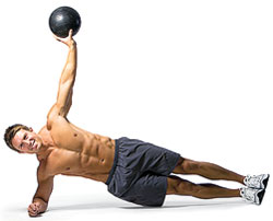 side-plank-on-elbow-medicine-ball-on-straight-hand.jpg