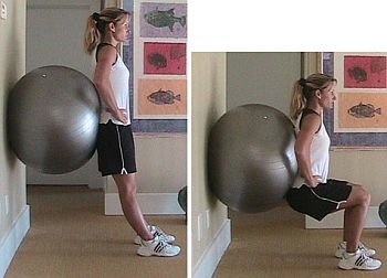 wall-squat-with-physio-ball.jpg
