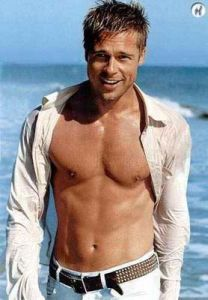 brad-pitt-6-packs-abs.jpg