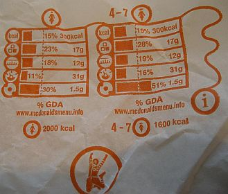 mcdonald-nutrition-label-for-cheeseburger.jpg