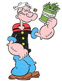 popeye-with-big-forearms.jpg