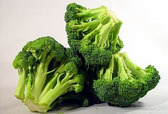green-broccoli.jpg