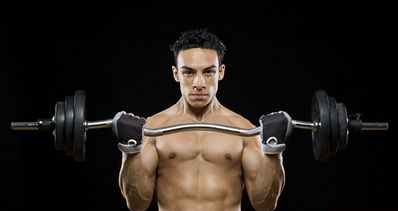 barbell-curl-with-gloves.JPG