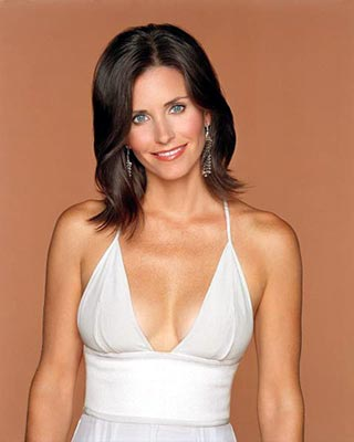 courteney-cox-firm-arms.jpg