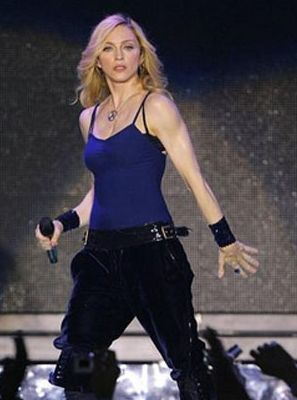 madonna-toned-arms.jpg