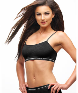 sexy-girl-with-sports-bra.jpg