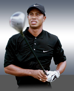 tiger-woods-in-black-nike-collar-shirt.jpg
