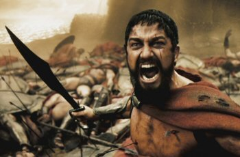 300-movie-roar.jpg