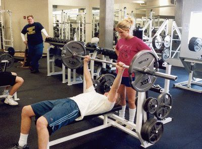 bench-press-with-lady-as-spotter.jpg