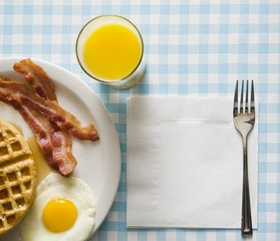 fork-with-nice-breakfast.JPG