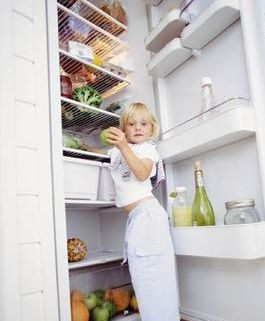 fridge-full-with-fruit.JPG