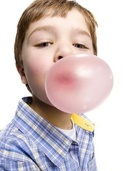 kid-chewing-gum.JPG