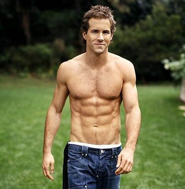 ryan-reynolds-after-blade-trinity-and-amityville-horror.jpg