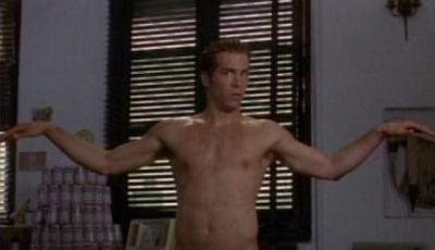 ryan-reynolds-before-transformation.jpg