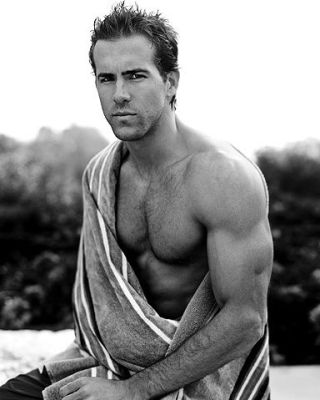 ryan-reynolds-magazine-shootout.jpg