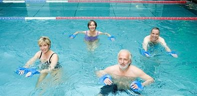 water-aerobic-for-arthritis-patients.JPG