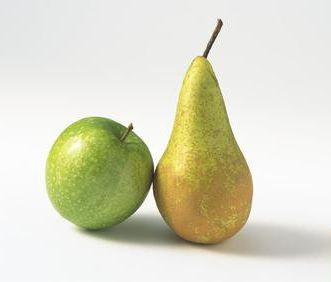 applepear.JPG