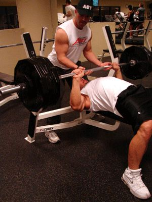 barbell-bench-press-with-spotter.jpg