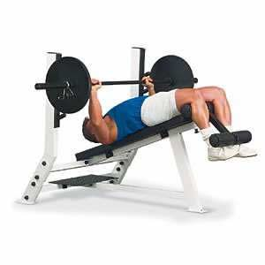 decline-bench-press-with-barbell.jpg
