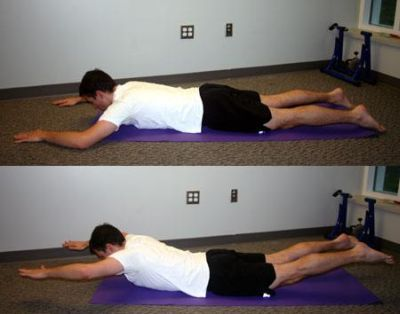 superman-lower-back-workout-8.jpg