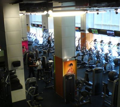 california-fitness-sunway-ground-floor.jpg