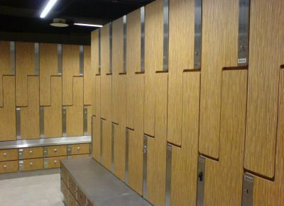 california-fitness-sunway-lockers.jpg
