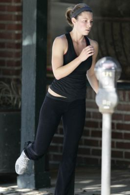 jessica-biel-workout-15.jpg