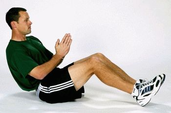 seated-russian-twist-up.jpg