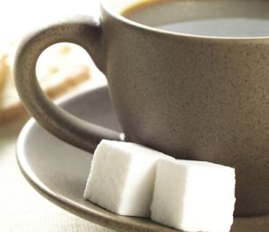 white-sugar-with-coffee.JPG