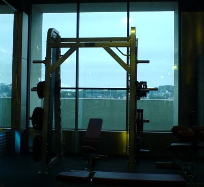 celebrityfitness-bangsar-machine-02.jpg