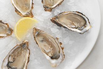 oyster-and-lemon.JPG