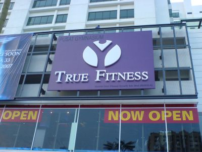 truefitness-jaya33-entrance-02.jpg