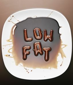 low-fat-diet.JPG