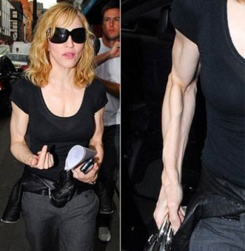 madonna-muscular-arm-with-vein.jpg