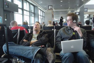snoring-while-waiting-for-plane.jpg