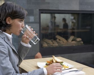 drink-water-during-meal.JPG
