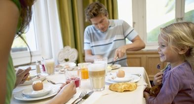 happy-family-having-breakfast-together.JPG