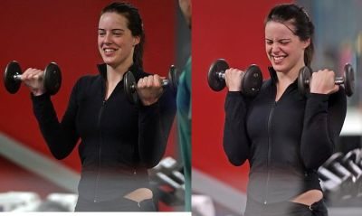 michelle-ryan-doing-dumbbell-biceps-curl-3.jpg