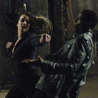 michelle-ryan-fight-with-black-guy-2.jpg