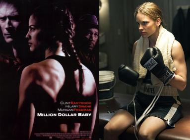 million-dollar-baby-movie-poster.JPG