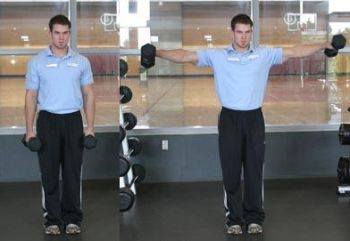 original-lateral-raise-at-gym.JPG