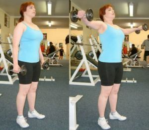 side-lateral-raise-as-shoulder-workout.jpg